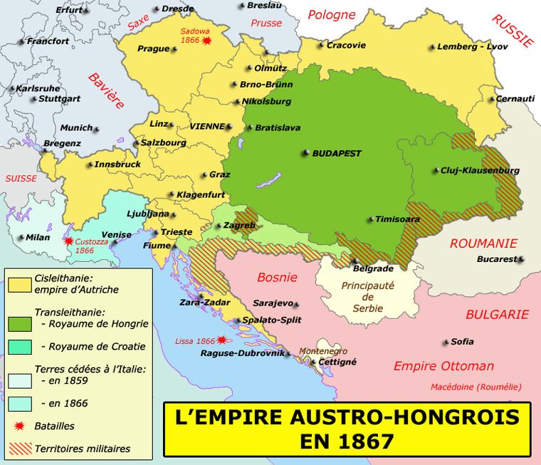 Carte Du Monde Hongrie.Histoire 1900 L Europe Domine Le Monde