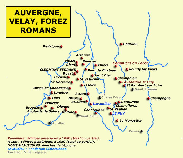 http://www.encyclopedie.bseditions.fr/image/article/plan/ARCROMCARTAUVERG01.jpg
