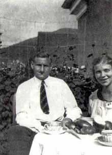 Bon époux, bon père de famille. Le docteur Hirt, le «Mengele» du Struthof