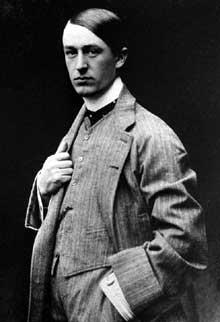 Ettore Bugatt