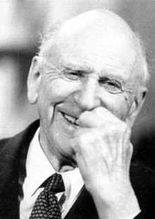 Jean Philippe Lauer (1902-2001): une vie consacrée à Saqqara. (Site Egypte antique)