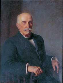 Giovanni Giolitti (1842–1928)