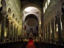 Victor Laloux: la basilique saint Martin de Tours, construite dans le style néo-byzantin