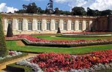 Jules Hardouin-Mansart: le grand Trianon