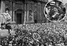 1 août 1914 : <a class=
