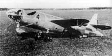 Le Heinkel HE 176 : le premier « jet » de l'histoire de l'aviation