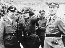 Mauthausen: <a class=