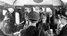 Göring, <a class=