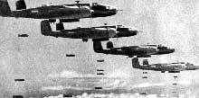 Les aviateurs du commandant Doolittle : « 30 secondes sur Tokyo » : une énorme victoire psychologique