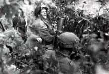 Opération « Market Garden » : un sérieux échec pour Montgomery et les alliés