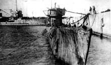 L'U-977