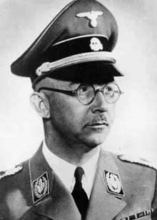 Heinrich <a class=
