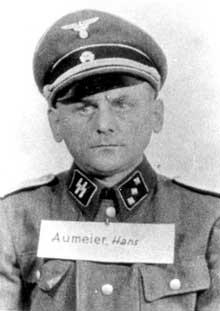 Hans <a class=