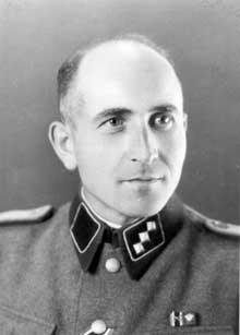 Maximilian Grabne