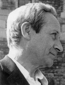 Léon Poliakov (1910-1997)