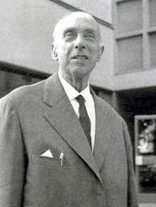 Le «Doktor» Johann Paul Kremer
