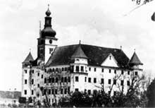 Hartrheim