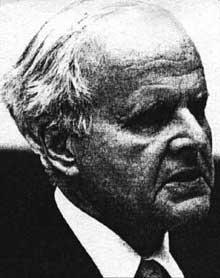 Viktor von Weizsäcke