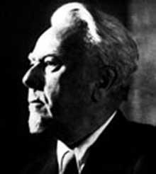 Ernst R�din
