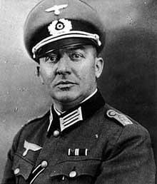 Friedrich Mennecke