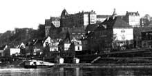 Sonnenstein en 1944