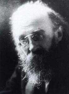 Kurt Eisener (1867-1919)