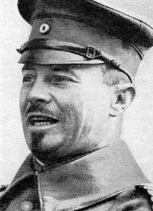 Hermann Ehrhardt (1881-1971)
