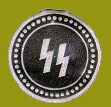 Emblème de la SS