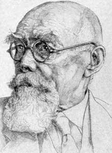 Emil Kirdorf (1847-1938)