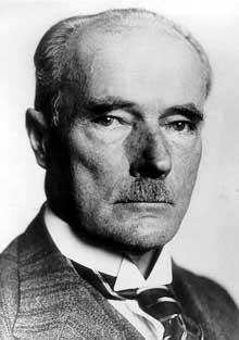 Gustav Krupp Von Bohlen und Halbach (1870-1950)